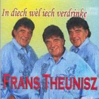 franstheunisz07b