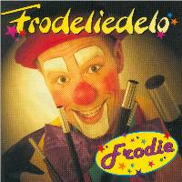 frodieb