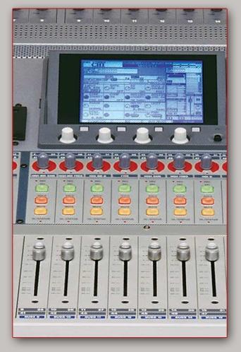 mixer_498