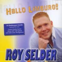 roy selder2011b