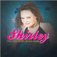 shirleyb